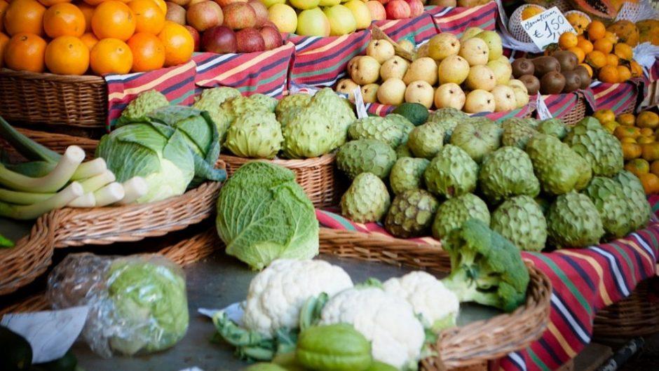 Atskleidė, kaip paruošti daržoves, kad išliktų kuo daugiau maistingųjų medžiagų