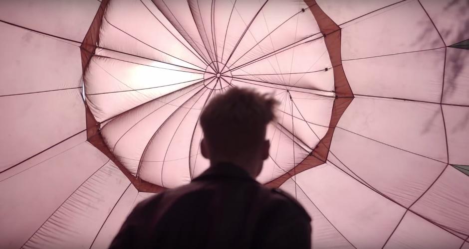 """""""Kino pavasaris"""" kviečia į lietuviškų muzikinių klipų peržiūrą"""