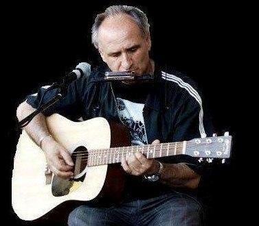Italų muzikantas Gian Luigi Ago: Lietuvos publika yra patyrusi muzikos ekspertė
