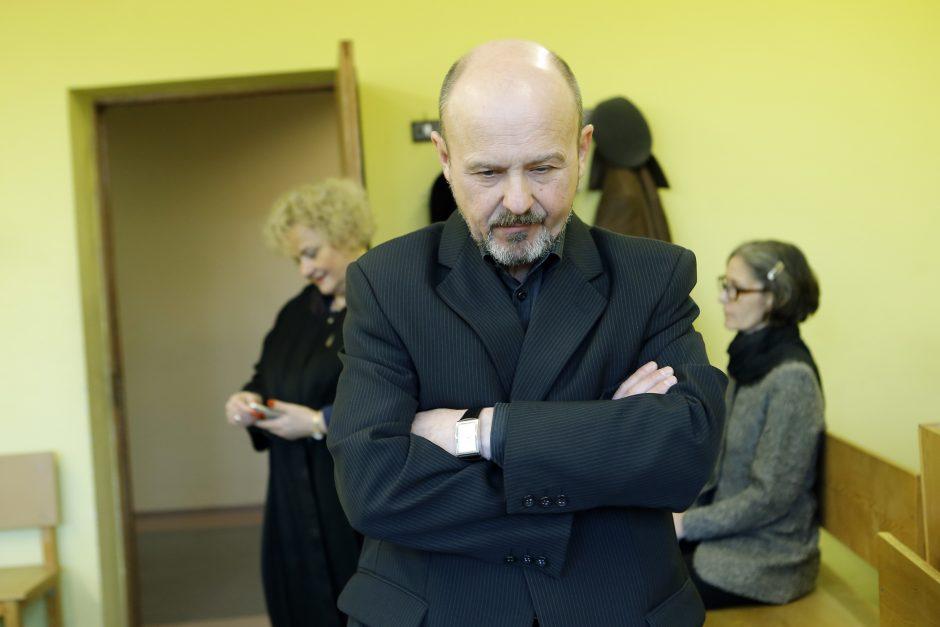 Eduardo Builisovo teismas