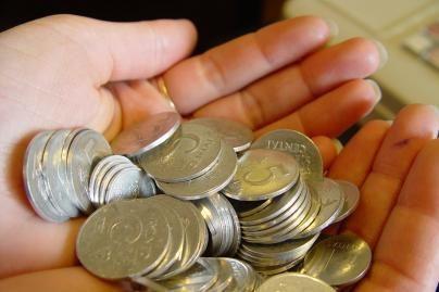 Seimo konservatoriai siūlo svarstyti prabangos mokesčių įvedimą