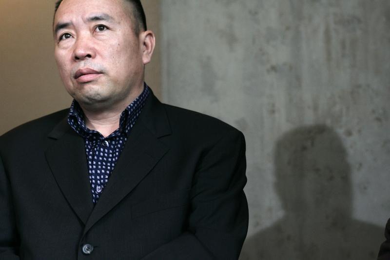 """Kinijoje iki gyvos galvos įkalintas """"kontrabandos karalius"""""""
