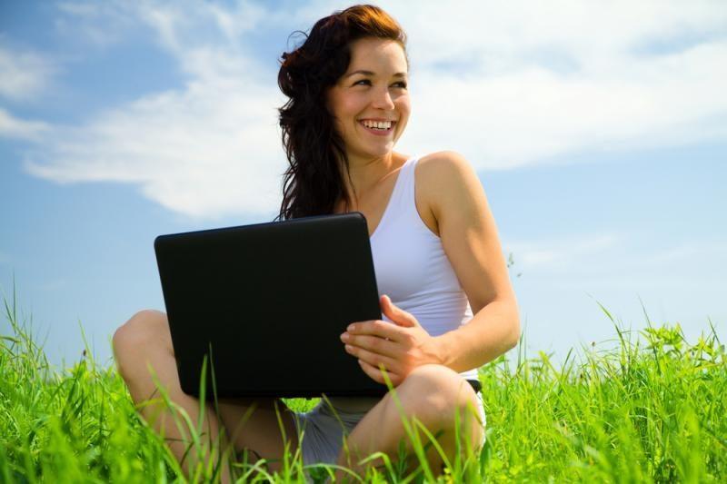 Tyrimas: 80 proc. darbuotojų norėtų dirbti lanksčiai