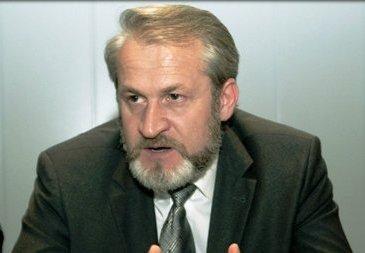 Čečėnų opozicijos lyderis prieš tris savaites buvo Lenkijoje
