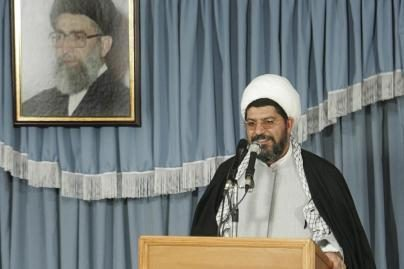 Iranas žada atsakomąjį smūgį Izraeliui ir JAV