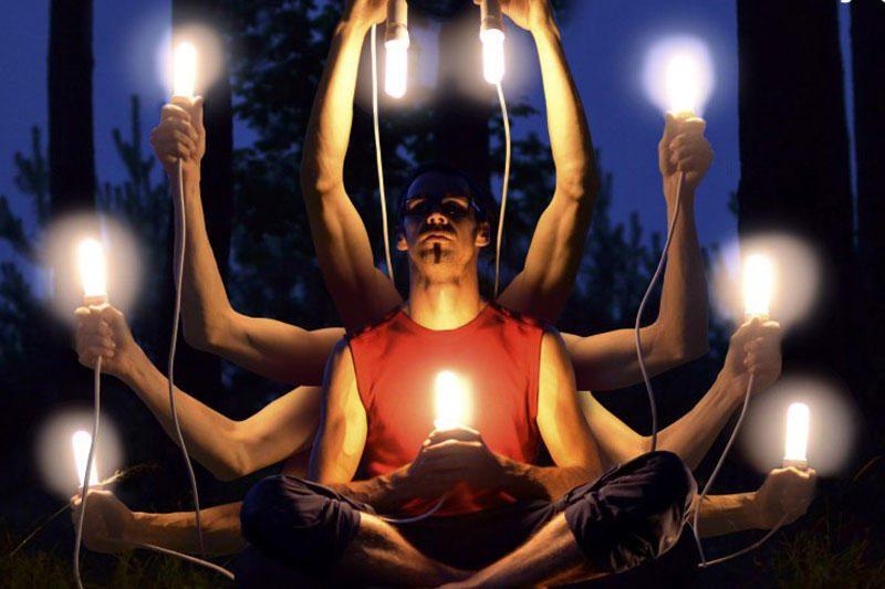Pilaitės prieigose sužibs šviesos instaliacijos