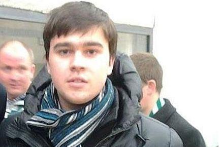 """Už informaciją apie dingusį """"Vikondos"""" vadovo sūnų žada 1 mln. litų"""
