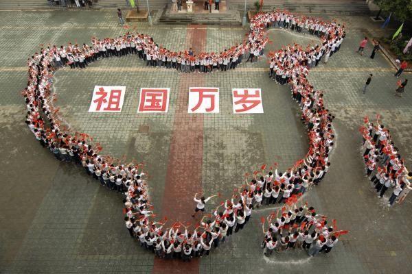 Kinijos eksportas liepą pašoko 38,1 proc.
