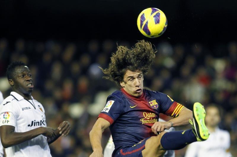 """Šansas PSG: rungtynes Paryžiuje gali praleisti net 5 """"Barcos"""" žaidėjai"""