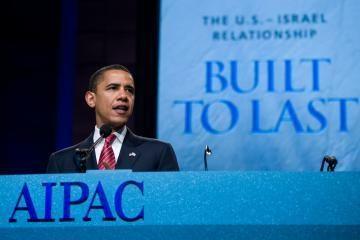 """B. Obamos tikslas - """"panaikinti"""