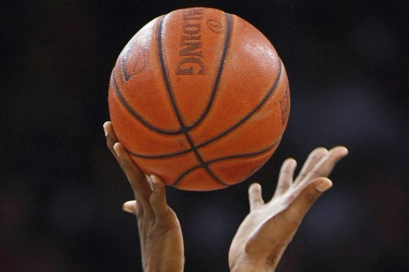 D.Slaninos ekipa tapo Italijos antrojo krepšinio diviziono nugalėtoja