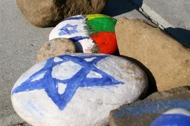 Izraelis mato pažangą sprendžiant žydų turto grąžinimo klausimą Lietuvoje