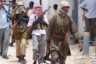Maroke išardyta islamistų kuopelė, planavusi teroro išpuolius