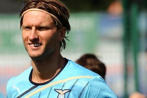Futbolininkus papiktino žinia, kad treneriu gali likti R.Žutautas