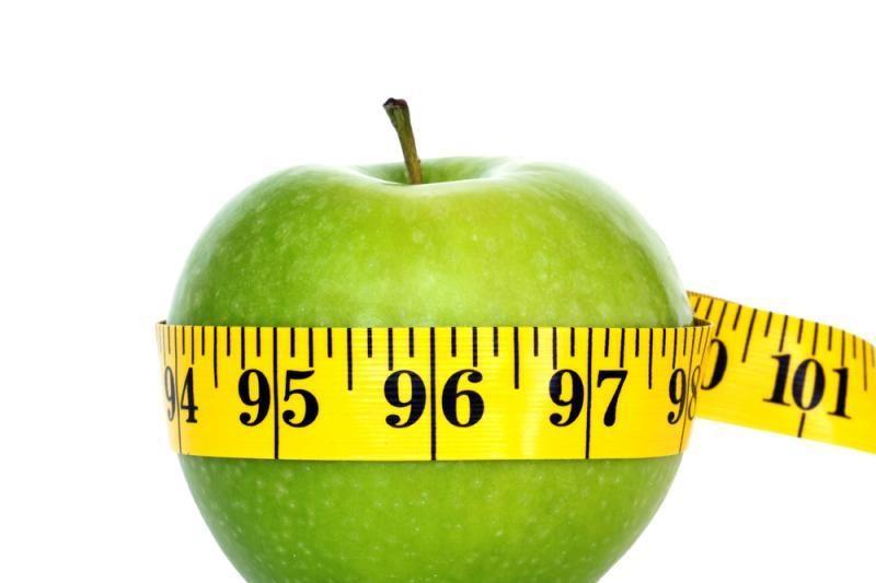Viršininkas pavaldiniams: laikykitės dietos arba meskite tarnybą