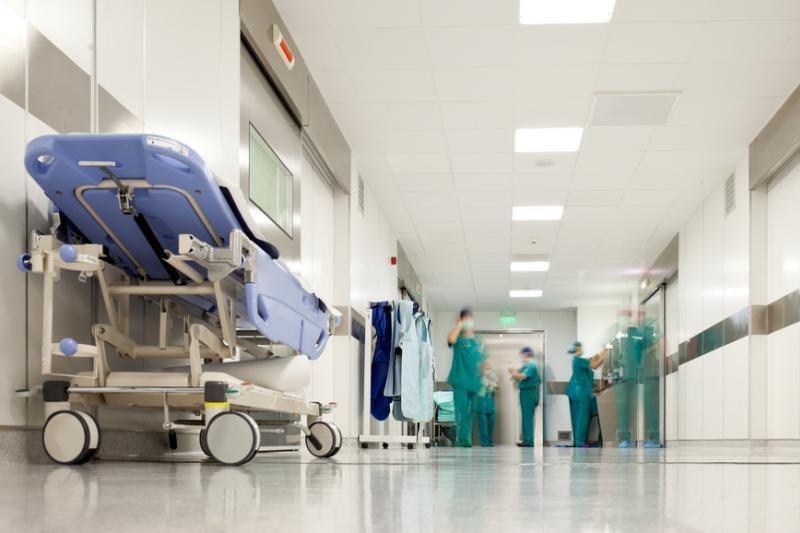 Plungės raj. paauglių pasivažinėjimas baigėsi ligoninėje