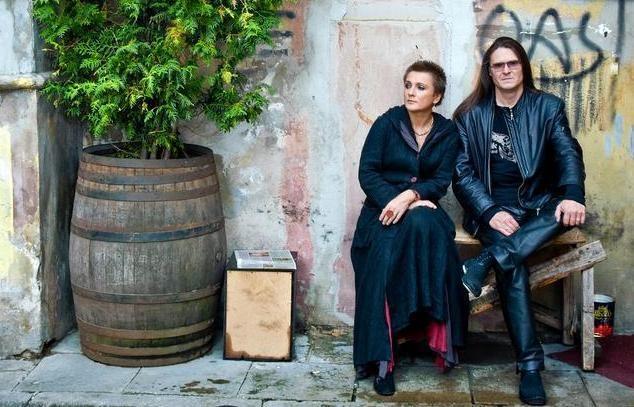Ruduo į Klaipėdos rajoną sugrąžins dainuojamosios poezijos festivalį
