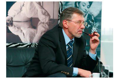 Socialdemokratus į rinkimus ves G.Kirkilas