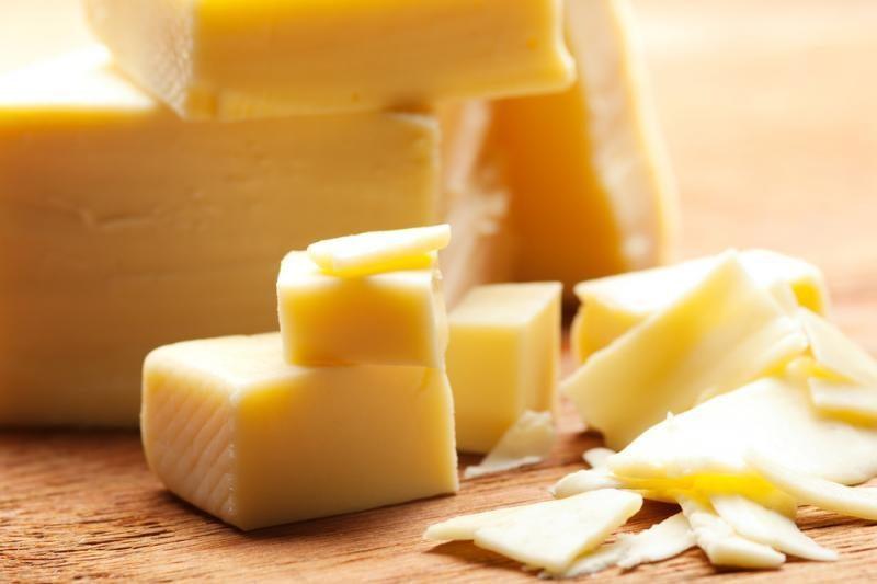 Lietuviškas sūris – pagamintas Latvijoje. O iš kur pienas?