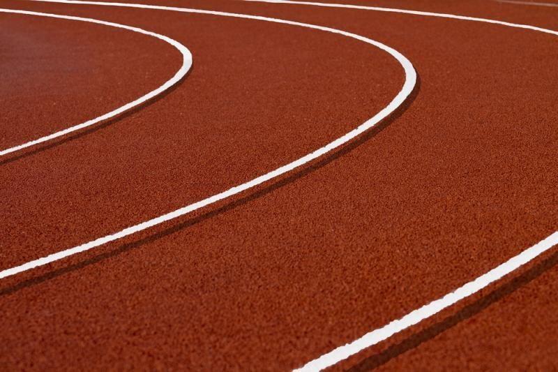 Europos bėgimo taurės varžybose lietuvė liko 22-a