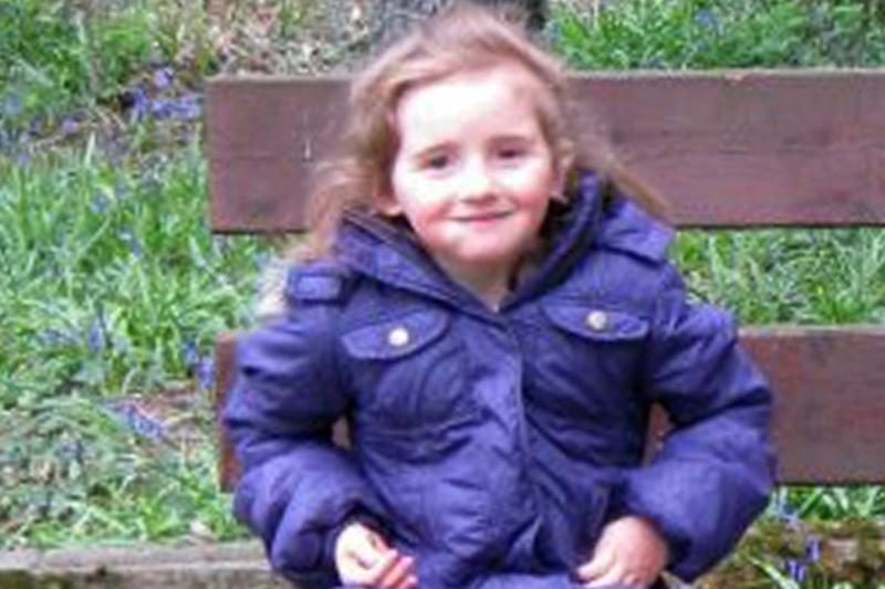 Vyko penkiametės pagrobimu ir nužudymu įtariamo vyro teismas (foto)