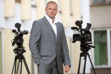 """Komisija: """"Akistatoje"""" iškraipomi profesionalios žurnalistikos standartai"""