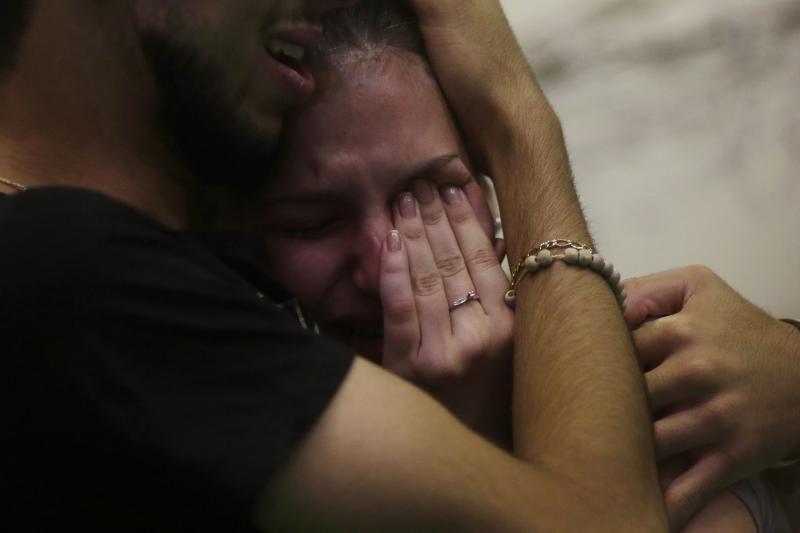 Meksikos sunkiaatletė Jimenez mirė būdama vos 36 metų