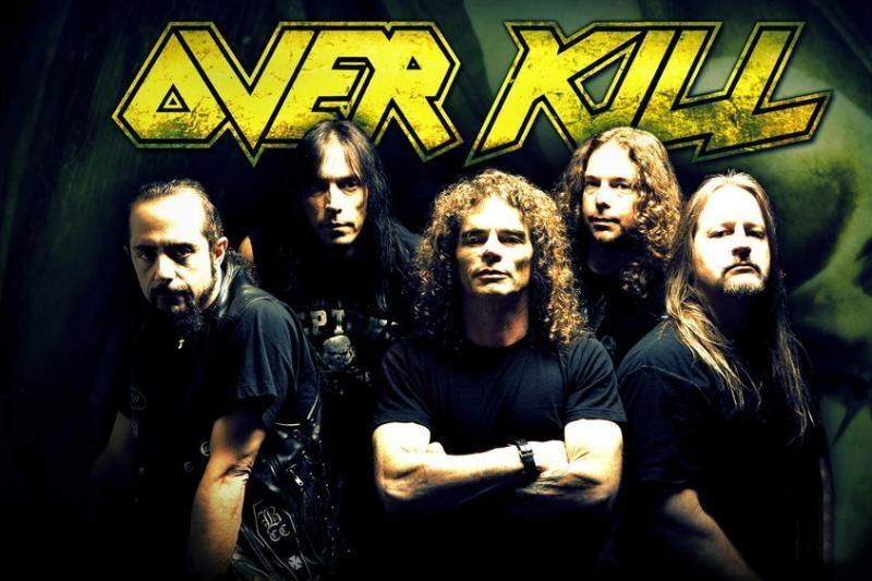 """""""Overkill"""" koncerto organizatoriai: """"Gesintuvai jau paruošti!"""""""
