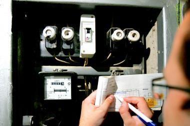 RST atpigina nakties ir savaitgalio elektros kainą