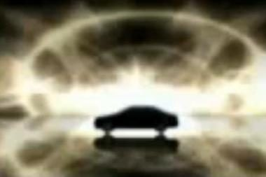 "Pigus ""Toyota Etios"" vis dar slepiamas"