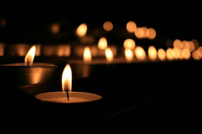 Zarasų rajone per avariją žuvo vyras, dar keli žmonės sužeisti