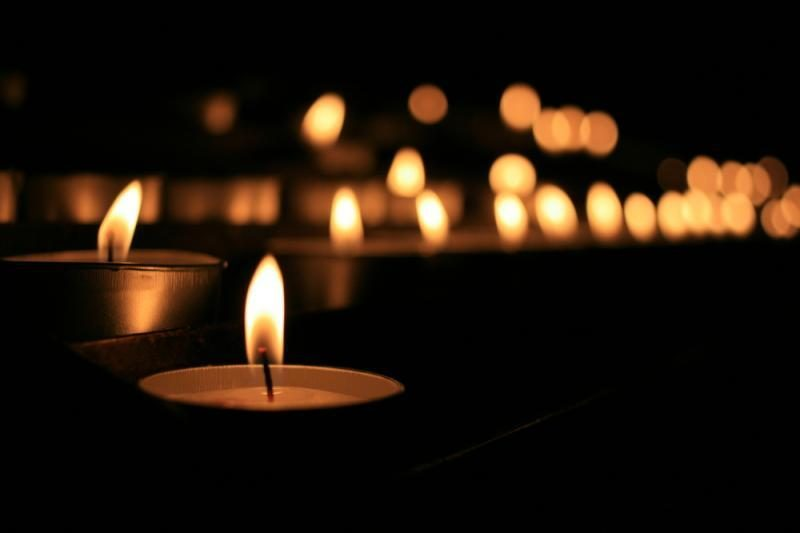 Joniškyje pakeliui į ligoninę mirė komos ištikta moteris