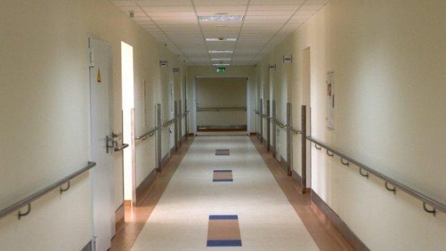 Alytuje atidarytas psichikos dienos centras