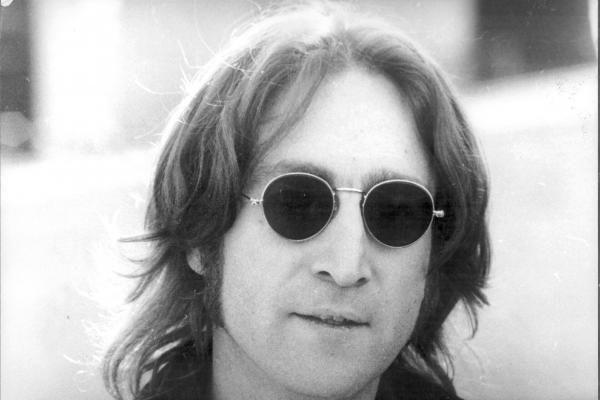 J.Lennono žudikas septintą kartą kreipiasi dėl lygtinio paleidimo