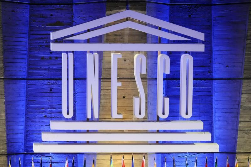 Vilniui – UNESCO   ekspertų    patarimai