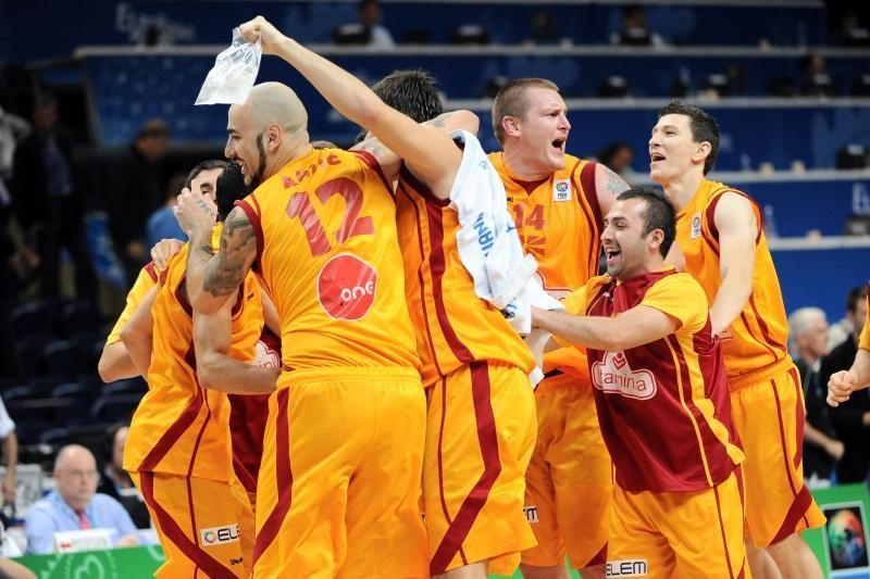 Į Kauną draugiškoms rungtynėms sugrįš Makedonijos rinktinė