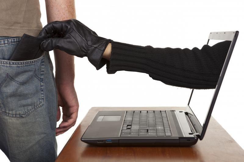 E-parduotuvių plėtrai koją kiša vartojimo kreditų įmonių reputacija