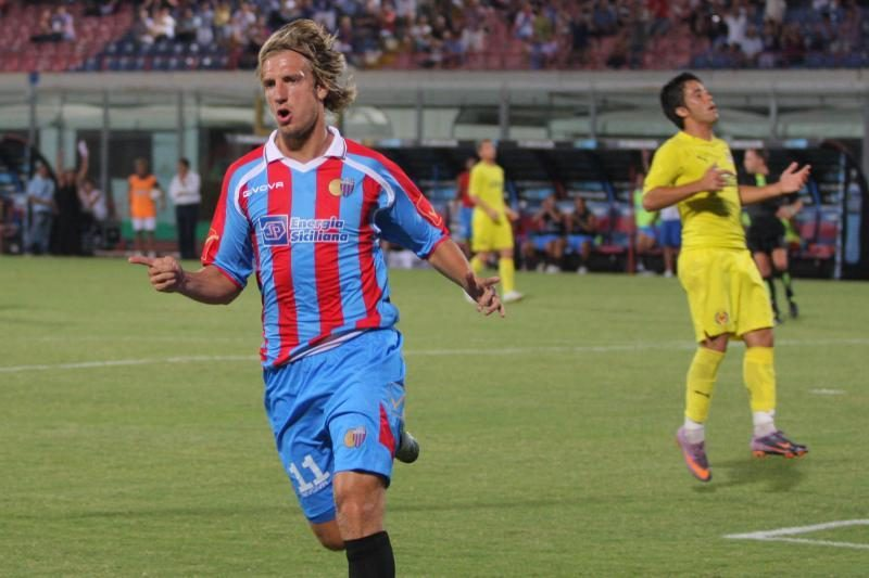 """""""Milan"""" klubą turėtų papildyti Maxi Lopezas"""