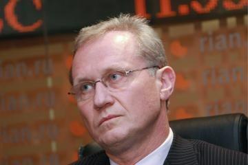 Maskvoje – nacionalbolševikų išpuolis prieš Latvijos diplomatą