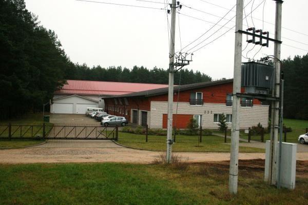 Lietuva atvira bet kokiai informacijai apie galimus CŽV kalinius