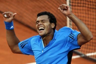 Atvirame Australijos teniso čempionate laimi lyderiai