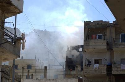 Per susišaudymą Libano ir Izraelio pasienyje žuvo aukštas karininkas  (atnaujinta)