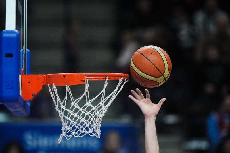 Slovėnija paskelbė bilietų į Europos čempionato rungtynes kainas