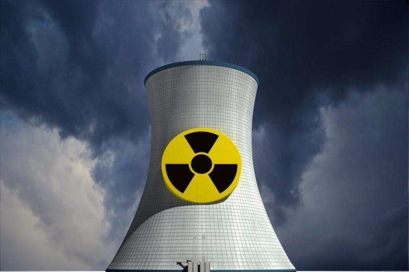 Rusija garantuoja atominės elektrinės Kaliningrade saugumą