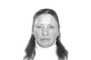 Klaipėdos policija ieško dingusios moters