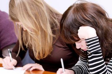 Rugsėjį studentai galės rinktis naują Sveikatos mokslų universitetą