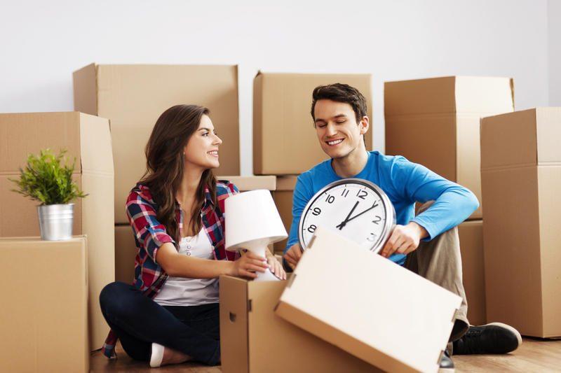 Kokios priežastys dažniausiai verčia lietuvius keisti būstą?
