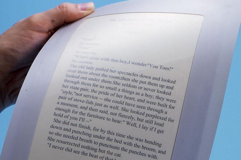 PDF dokumentai nepadeda sumažinti popieriaus naudojimo?