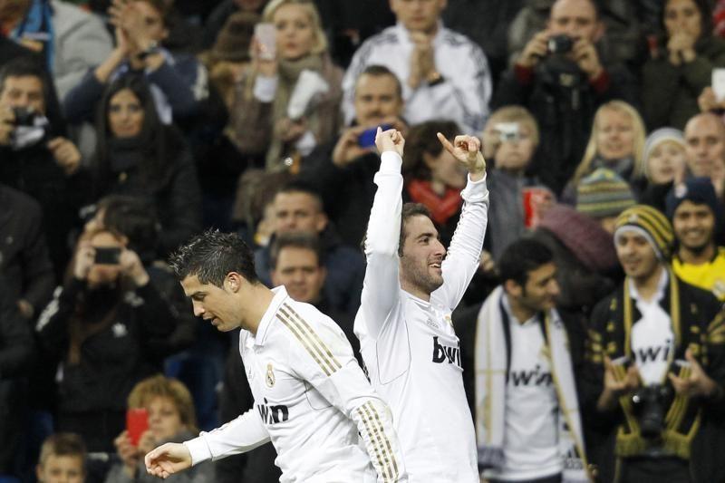 C. Ronaldo: traukiant burtus jaučiau, kad susitiksime su Mančesteriu
