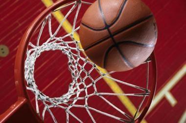 Merginų krepšinio laukia permainos